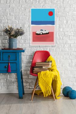 https://mll8b4c6n0qe.i.optimole.com/Ej36CtAJlsw/w:425/h:638/q:auto/https://www.pyaarnation.com/wp-content/uploads/2019/06/WHI-000243-Light-House-Pop-Photography-Art-Pop-Art-Colorful-Wall-Art-1.png