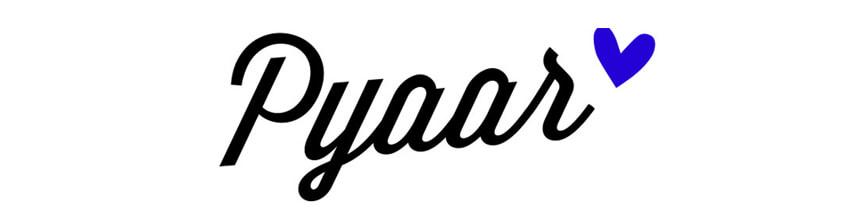 Pyaarnation