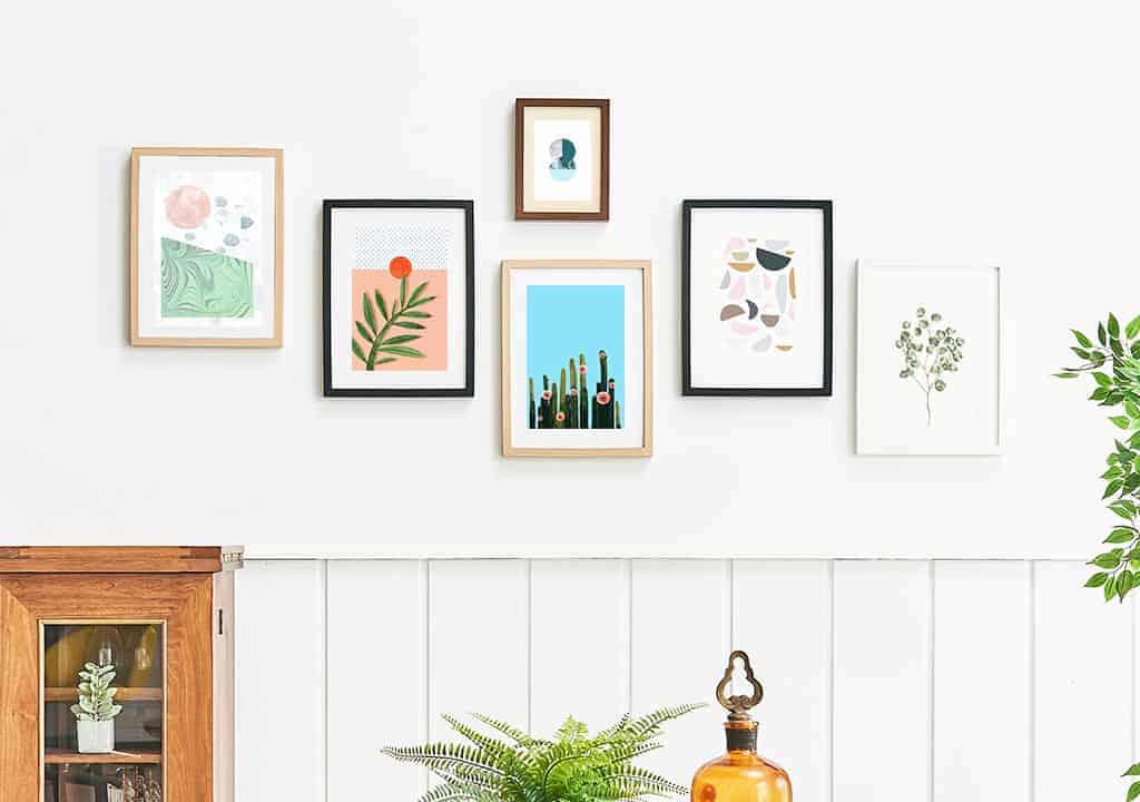 living-room-wall-decor-ideas