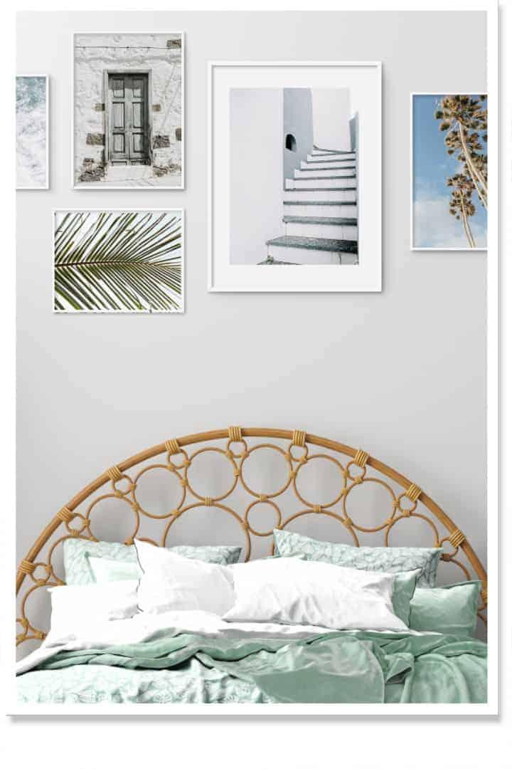 wall art inspiration interior design