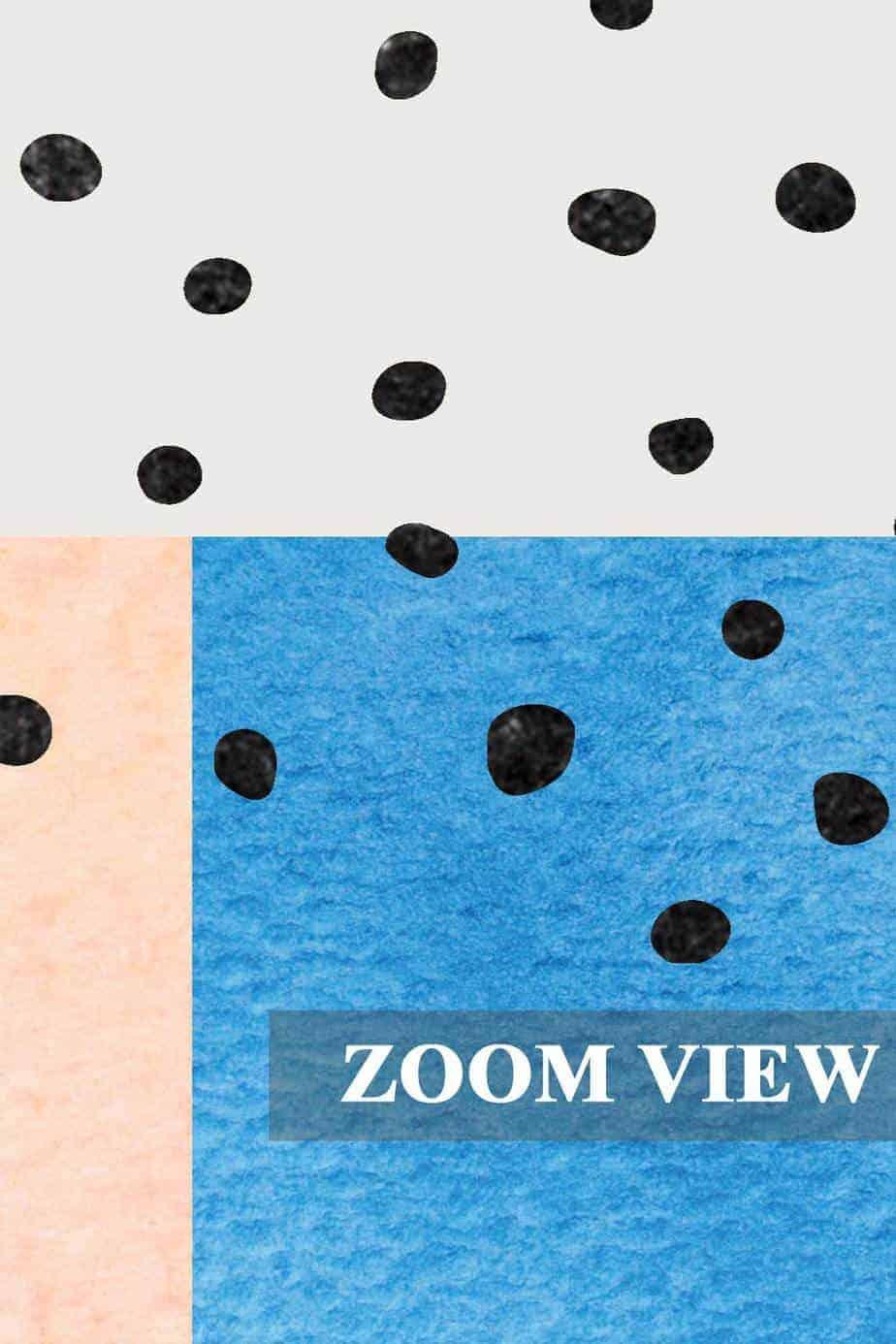 monsoon palettes minimal artowrk