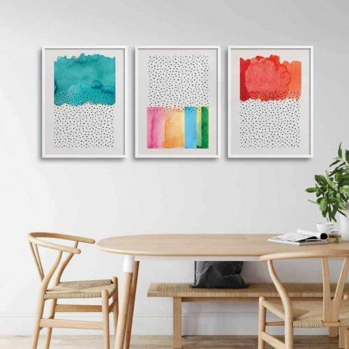 insta-monsoon-wall-decor